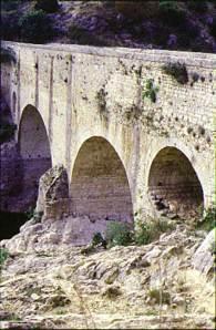 pont-du-diable-1