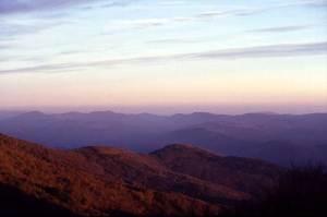tolosana-sunset-7-copy