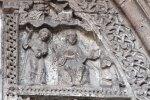 Cahors Saint-Etienne Holy Trinity